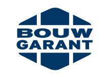 BG logo new